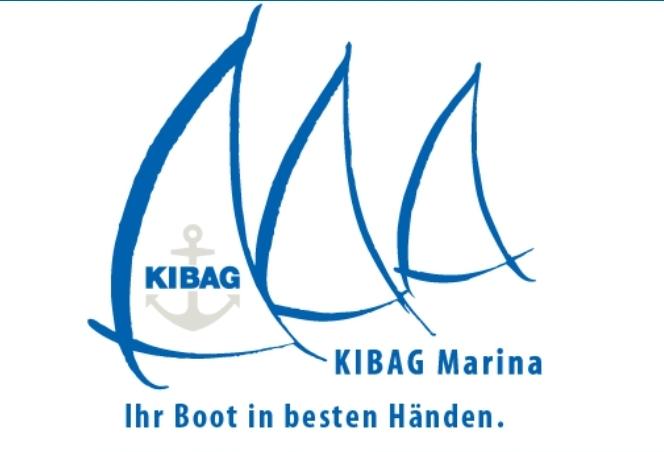 Kibag Marina