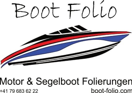 Bootfolio