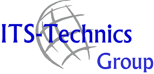 ITS-Technics GmbH