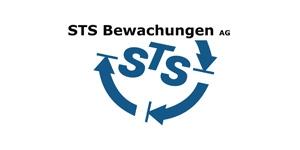 STS Bewachnungen AG